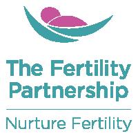 Nurture Fertility Logo
